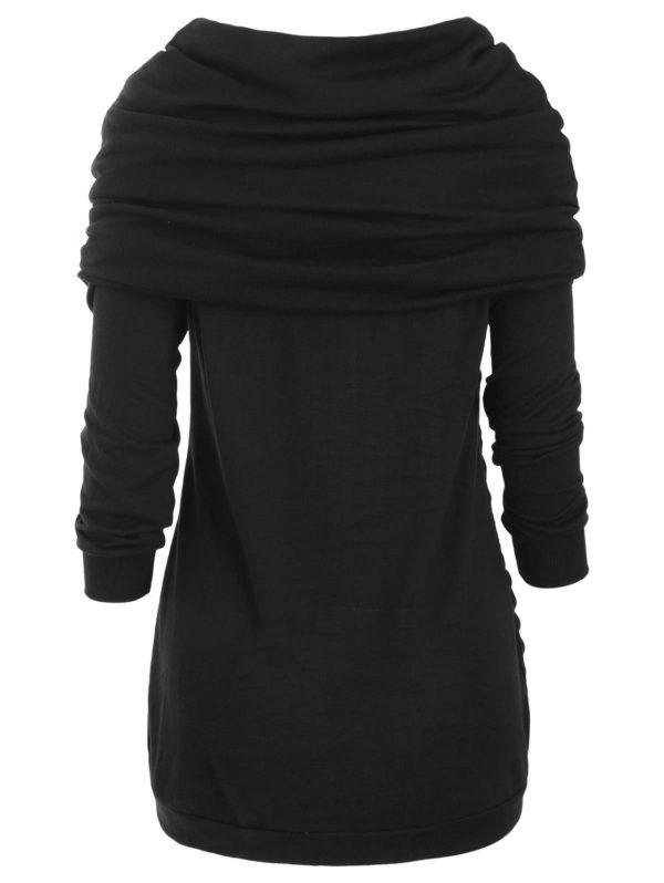 robe laine femme 7ea54a0f f924 42b2 a0f6 9dfd2517643c Robe En Laine, La Meilleure Robe Prêt-À-Porter Pour Femme En Ligne