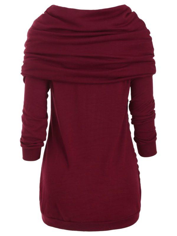 robe longue laine Robe En Laine, La Meilleure Robe Prêt-À-Porter Pour Femme En Ligne