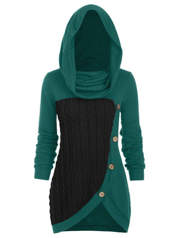 robe longue laine 0aae6c70 3347 459c 82d7 d7ba7edbc47d Robe En Laine, La Meilleure Robe Prêt-À-Porter Pour Femme En Ligne