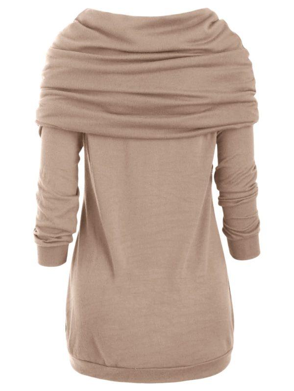 robe pull en laine Robe En Laine, La Meilleure Robe Prêt-À-Porter Pour Femme En Ligne