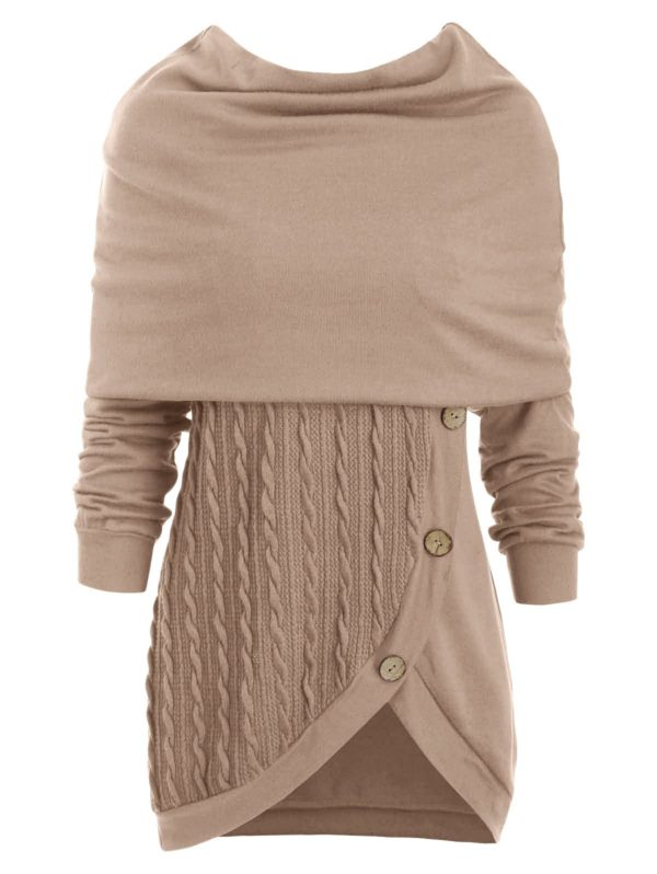 robe pull laine Robe En Laine, La Meilleure Robe Prêt-À-Porter Pour Femme En Ligne