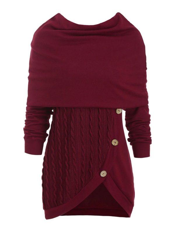 robe sweat a capuche Robe En Laine, La Meilleure Robe Prêt-À-Porter Pour Femme En Ligne