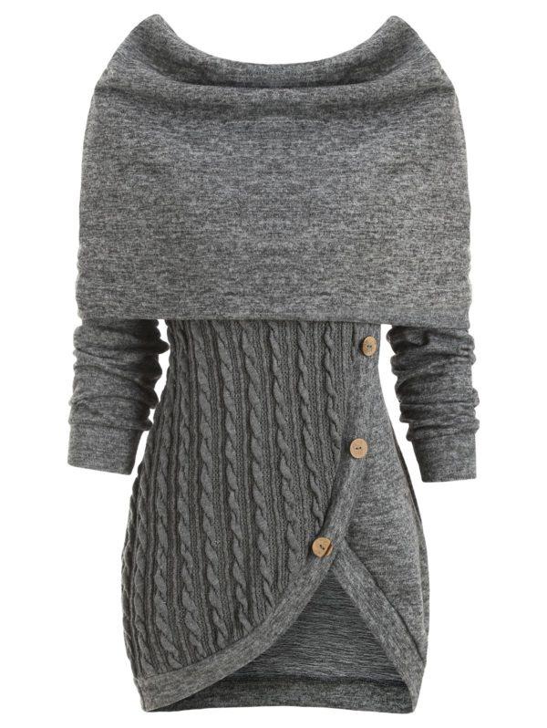 robe sweat capuche Robe En Laine, La Meilleure Robe Prêt-À-Porter Pour Femme En Ligne