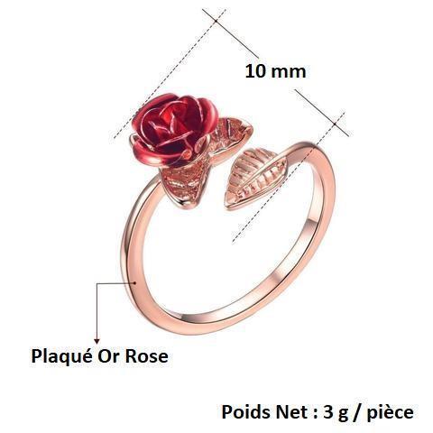 roro 800x bcf5e56c dbbe 48fc b9da d2d6f4ee2329 Bague En Forme De Rose