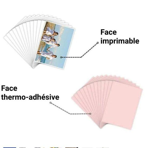 s10 8d1d2b3f e9cf 4bec a4a1 b43c3251eb41 Papier De Transfert Thermique