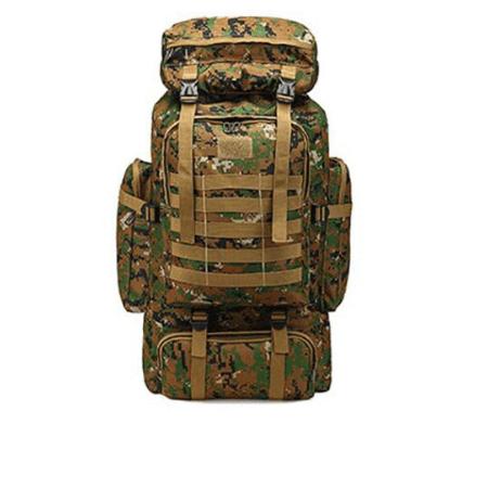 sac a dos militaire 80l d479d3d6 06af 4fb0 bbbb c6af0978c2da Sac À Dos Militaire, Le Meilleur Rangement Pour Ses Randonnées