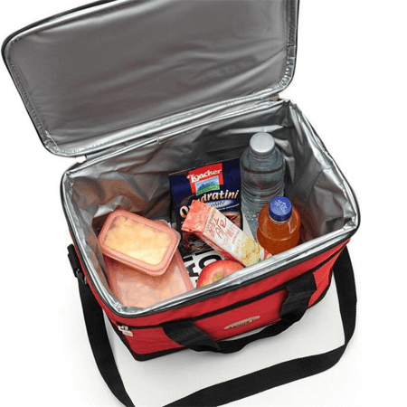 sac isotherme repas chaud Sac Isotherme, Le Meilleur Dispositif En Ligne Pour Conserver Ses Repas