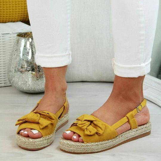 sandaleorthopedique Les Sandales Orthopédiques Mankaia Pour Un Look Moderne
