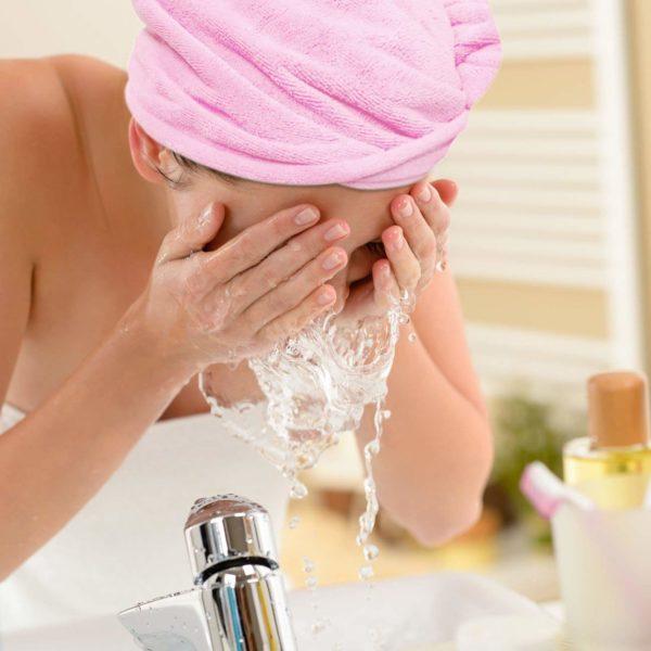 Sèche-Cheveux Serviette, La Meilleure Serviette Microfibre Pour Sécher Ses Cheveux