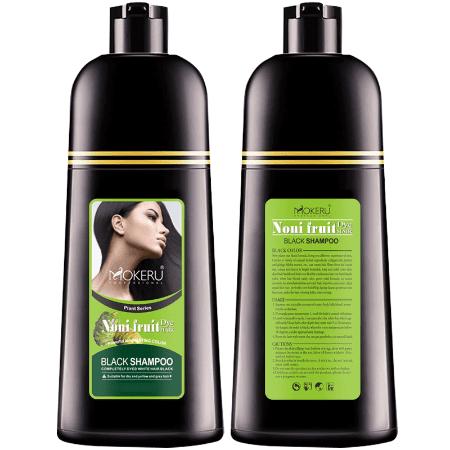 shampoinganticheveuxgris 886edc8b 3f45 4c67 bc1b ceaf24239434 Le Shampoing Anti Cheveux Gris Biotymood Pour Une Chevelure Parfaite