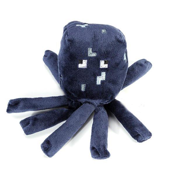 sleevefish2 Peluche Minecraft - Sleeve Fish