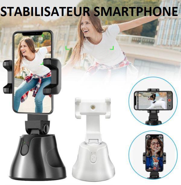 smart1 e8e305d2 5695 4c2e 8129 703ce5b7d7da Stabilisateur Smartphone - Easypic™