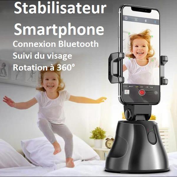 smart2 c912660a 6792 4aa0 aa37 bd3437bc88eb Stabilisateur Smartphone - Easypic™