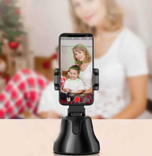 smart4 743d1177 6ff5 4058 9d69 325c0fb5b0a5 Stabilisateur Smartphone - Easypic™