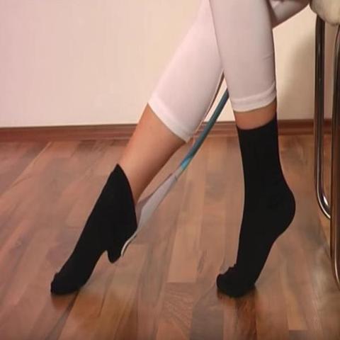 sockaid 4 large dd3541d6 71b8 4d95 9bd4 3bc58e103da0 Aide Enfile-Chaussettes Sockaid 2.0