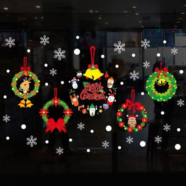 stickersnoelpourfenetre 136fa7bc 73ae 4230 a8ab 5ff585346c13 Stickers De Noël Pour Fenêtres
