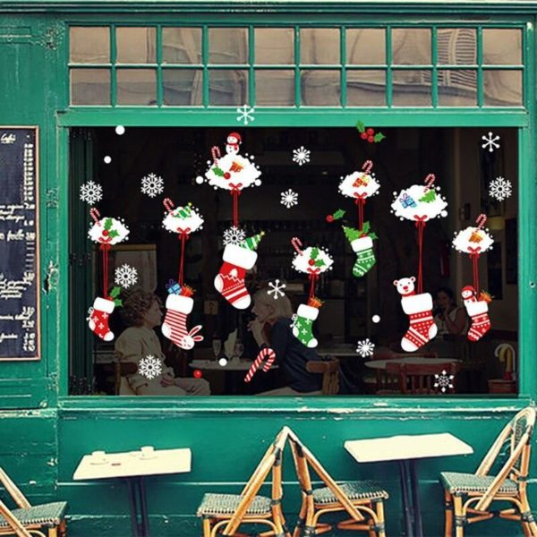 stickersvitresnoel 28829ca7 f2a9 4b8d a62e 9b174967fa5a Stickers De Noël Pour Fenêtres