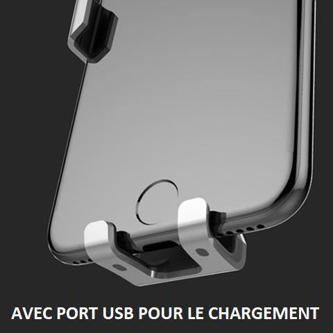 support5 large d3ae66ef f33f 4012 ae07 0f56f43c6215 Support De Téléphone Pour Voiture