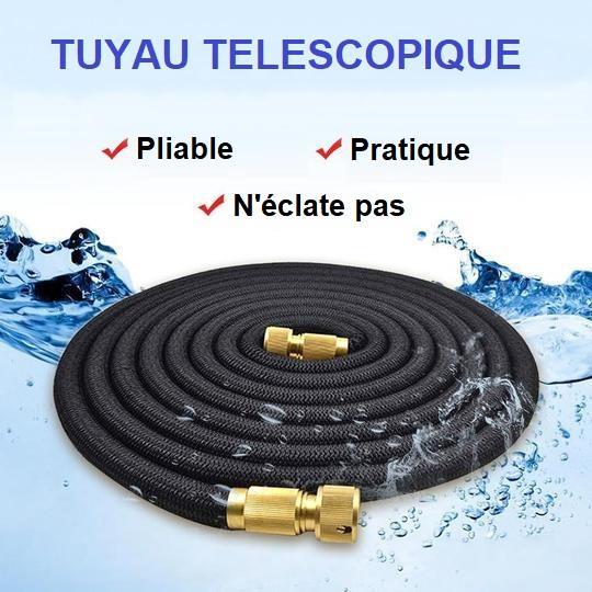 t1 9c0828d8 8daf 4ee2 a237 265ecd1a6c4d Tuyau Télescopique