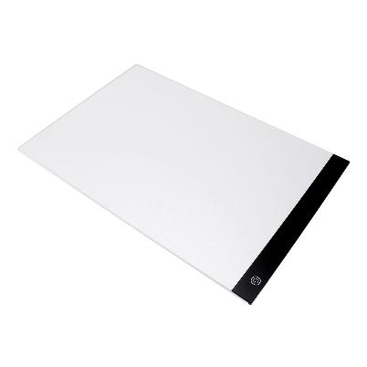 table a dessin lumineuse 2048x e2410bee 5d2f 4614 b194 0e38d6fa19a0 Tablette De Traçage Parfaite Et Pratique Led