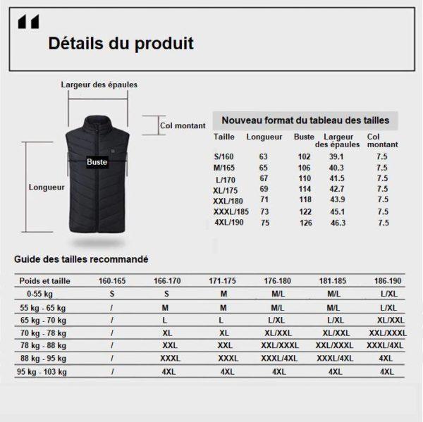 taille 5bb6359e 0a5a 4d7f bc64 4091012587c7 Veste Nordic Outwear