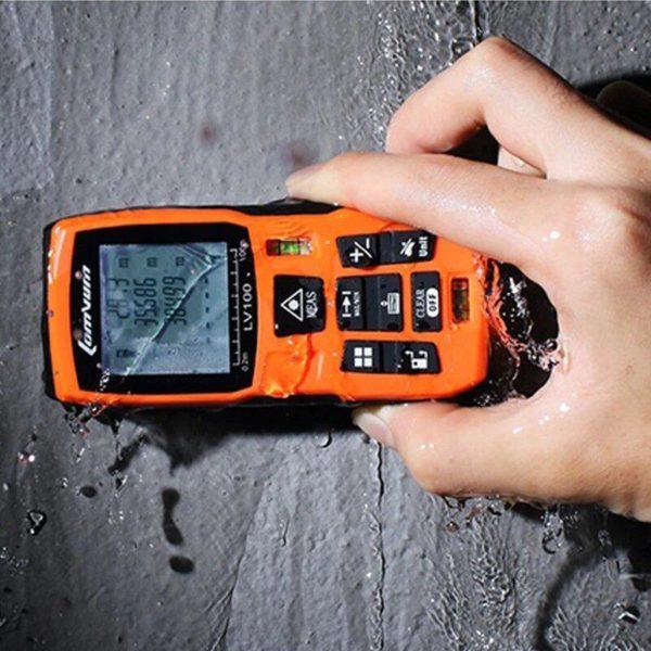 telemetre laser Télémètre Laser, L'offre En Ligne Pour Mesurer Vos Distances
