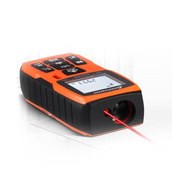 Télémètre Laser, L'offre En Ligne Pour Mesurer Vos Distances