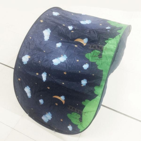 tente de lit d0144faa 01b6 4ec5 a763 01e7821b5a67 Tente De Lit Enfant, Le Meilleur Moyen D'endormir Ses Enfants