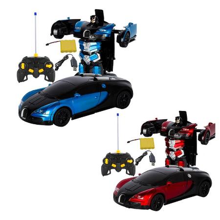 transformers jouet Voiture Transformers, Le Meilleur Jouet Pour Enfant