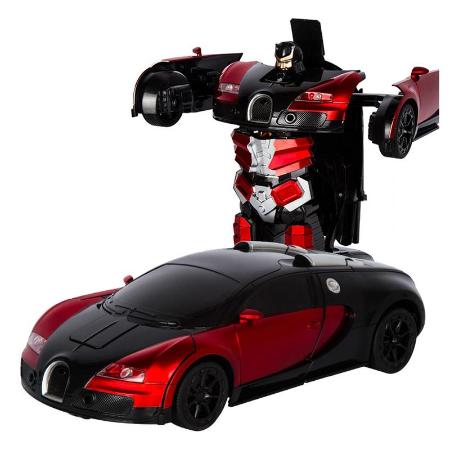 transformers voiture 08f2565f c617 4ec9 ab40 737037387f1f Voiture Transformers, Le Meilleur Jouet Pour Enfant
