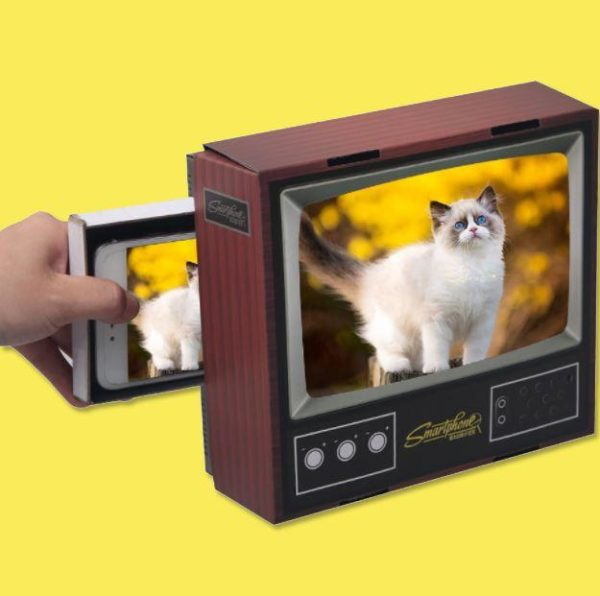 tv dc20e0d0 48d5 41cc b162 a9999027bc76 Amplificateur D'ecran Tv Rétro