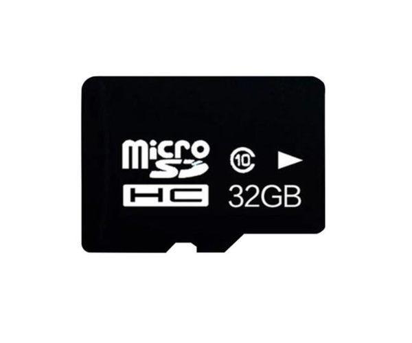 Stylo Caméra De Poche HD - RecordEasy™ Raton Malin MicroSD 32Go