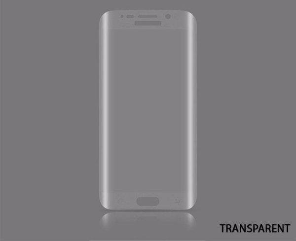 verre protceteur 7 Film De Protection Pour Samsung