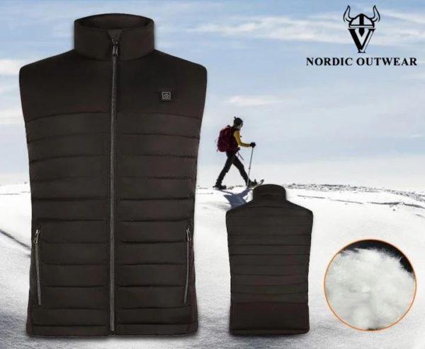 veste2 Veste Nordic Outwear