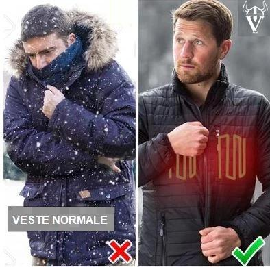veste3 Veste Nordic Outwear