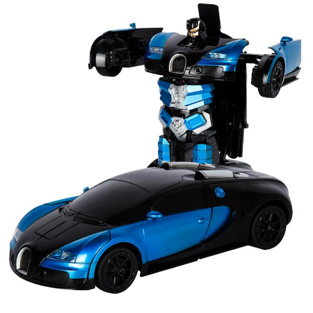 voiture transformers jouet ff075eb3 7904 4595 b78f 826b0cbb5e99 Voiture Transformers, Le Meilleur Jouet Pour Enfant