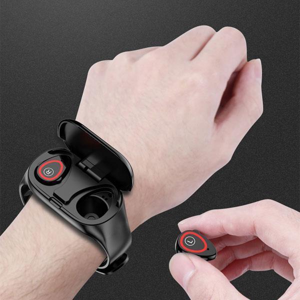wearbuds b8514abe 0692 47da 9cf9 52ef8960f6a4 Wearbuds, La Meilleure Montre Connectée Écouteur Bluetooth