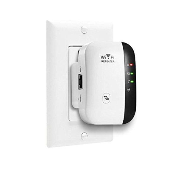 wifi4 Amplificateur Wifi