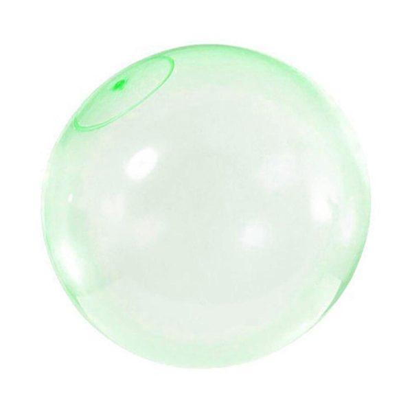 wubblebubbleball 3d596ae6 a241 4dc4 adbf 6da361ebe5a4 La Boule À Bulles Gonflable Pour Jouer En Famille