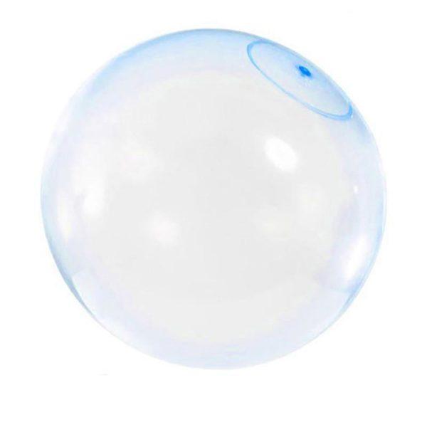 wubblebubblewater ff82a658 c334 4dcc 9f5d becab0070dc1 La Bulle Magique Bubble Ball Pour Vos Activités