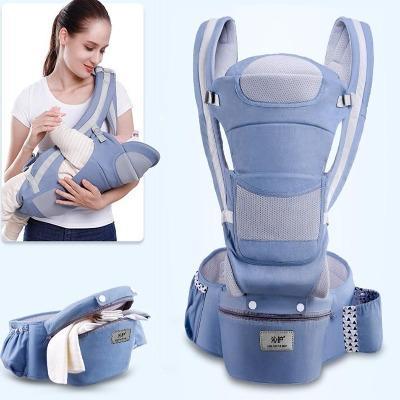 0 48 M porte b b ergonomique b b porte b b Hipseat face avant ergonomique Porte-bébé Ergonomique : Protéger la Colonne Vertébrale de Votre Bébé