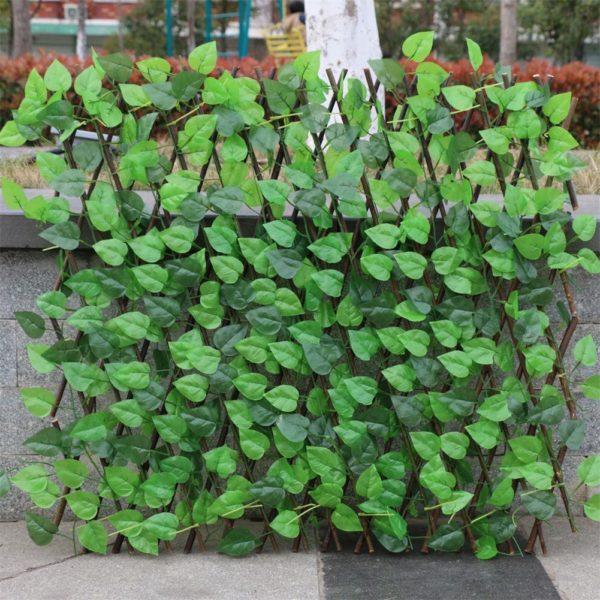 0 H286a01bea259493bb78e83c9cf459f1c9 Clôture De Jardin Artificielle: Arrangez-Vous Simplement Pour Que Votre Jardin Soit Différent
