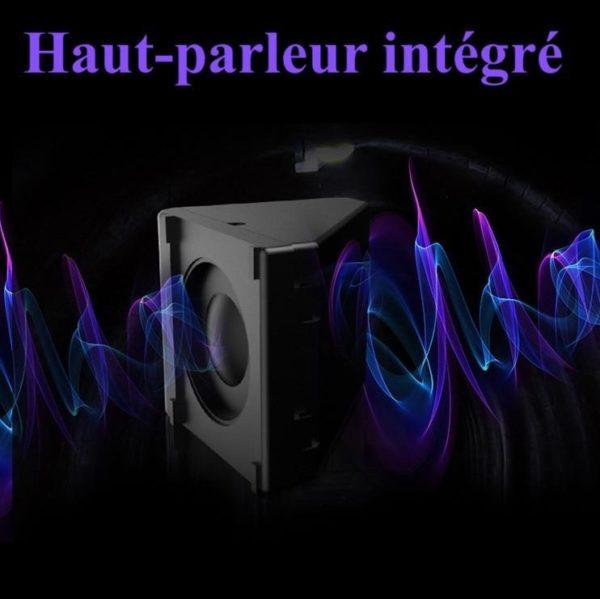 10 H76ac2f2446254261a06767c85d6e26cfR Mini Vidéoprojecteur LCD : Portable et Compact Maison Cinéma