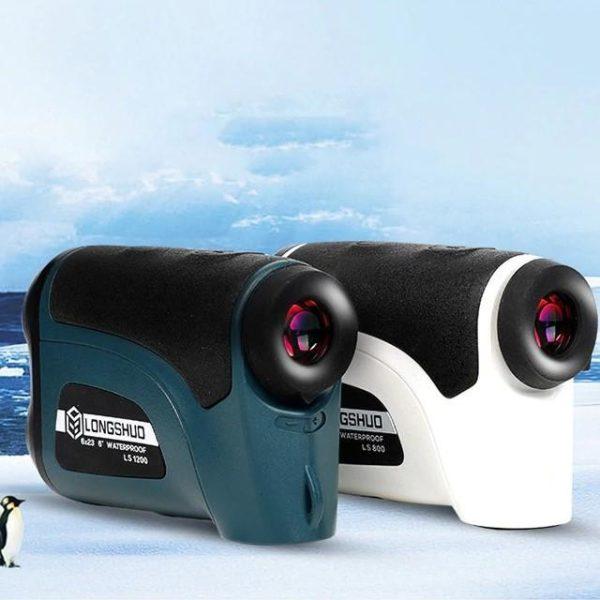 1 d3b49cfb 6626 42ee b903 80740d5b5720 Télémètre Laser Télescope: Rapidement Mesurer Toutes Les Distances Importantes
