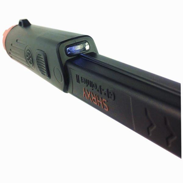 2019 mise niveau d tecteur de m taux pointeur TRX Pro Pinpoint gp pointerii tanche d 7d74107c c8f0 4e9d 81a8 2416f450fc98 Détecteur De Métaux : Parfait Pour Trouver Des Objets Métalliques Autour de Vous