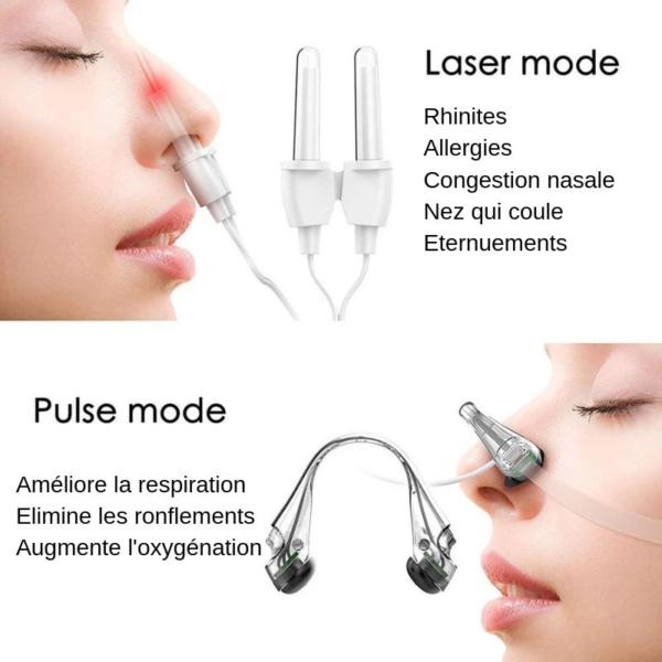 2 10dba3d0 38d6 4f0b ba4c 3f01aab1a902 Dispositif Anti-ronflement : Débouchez Votre Nez en Seulement Quelques Minutes!