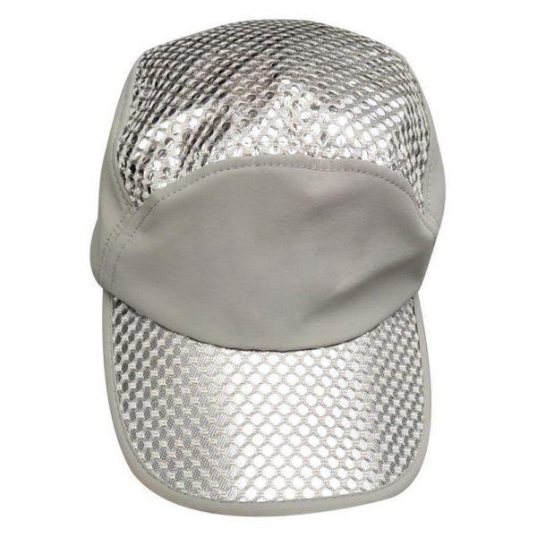 2 Bonnet Arctic cape glac e Casquette glac e rafraichissante cr me solaire chapeau seau rafra chissant Arctic Hat : Parfait et Confortable Pour Une Utilisation en Extérieur