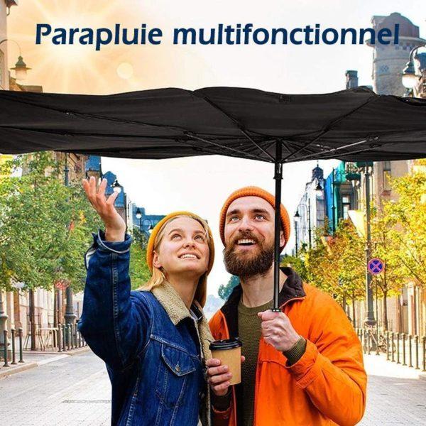 3 800x 3dece3b3 3331 4647 8a06 3cf73791ea35 Parasol de Pare-brise pour Voiture: Protège Votre Voiture Contre La Chaleur De L'été