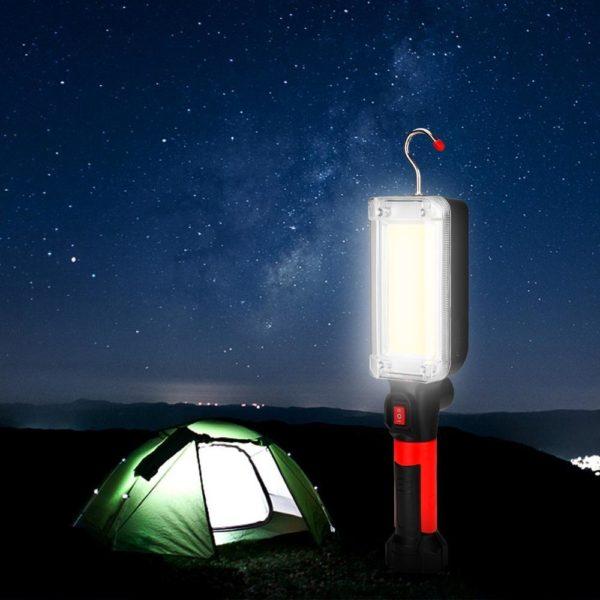 3 ae698827 ac5e 4f54 93a1 93b2bc8aa0f1 Lampe De Travail À LED: Éclairage Idéal Pour Toutes Les Situations
