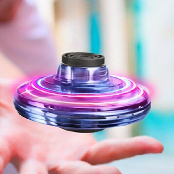 4144f8c5 3a6a 4550 bbc5 21ab955e0f1d Jouet De Drone Fidget Spinner Pour Enfants Et Adultes: Remède Absolu Pour L'ennui